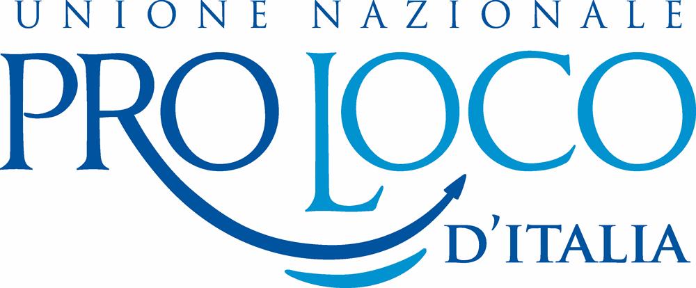 Pro-Loco-dItalia-Logo-trasp